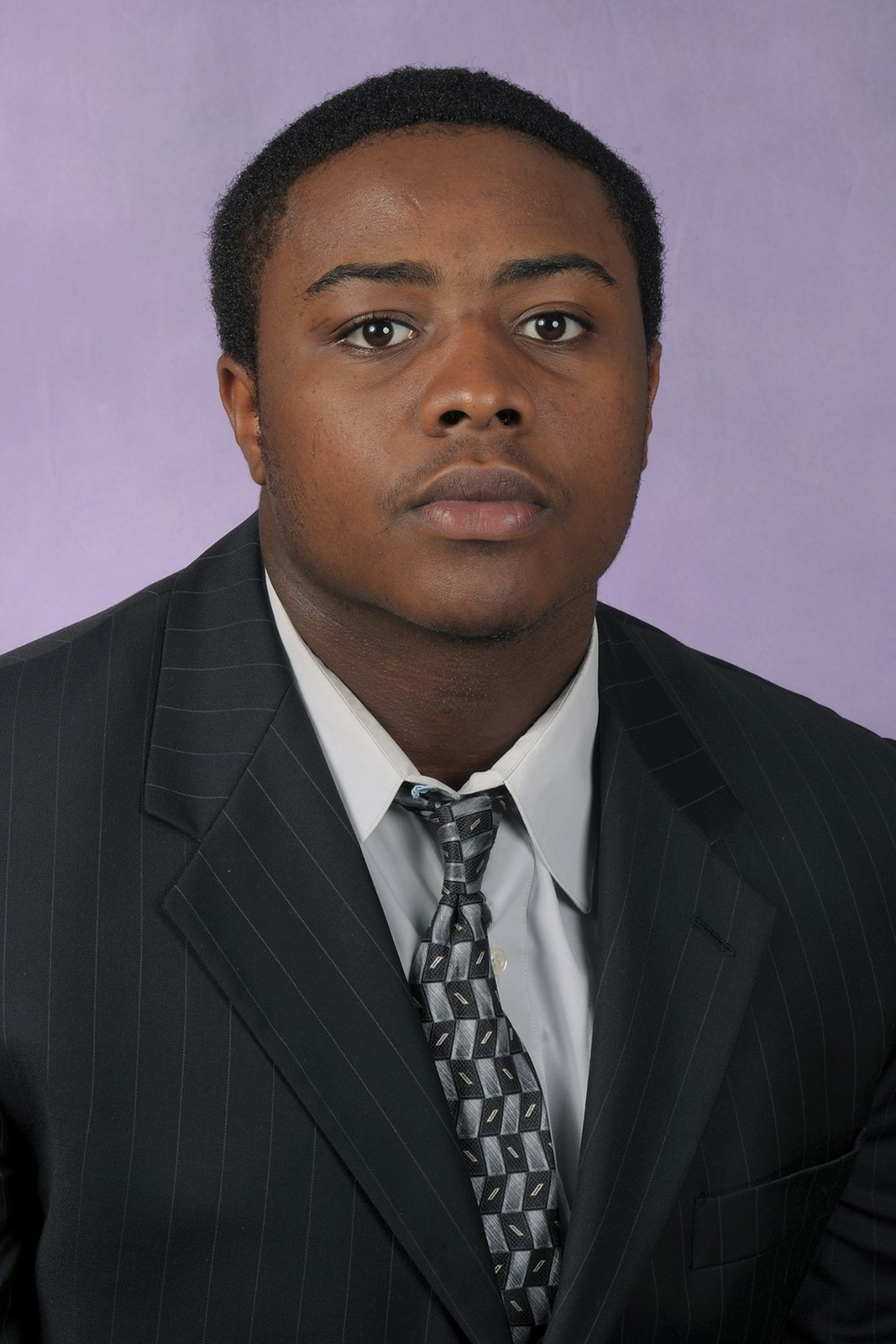 Shawn Stephens Demon Football Northwestern State University Athletics